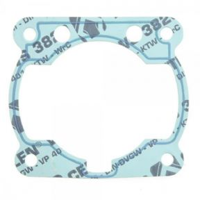 Beta Evo & Rev3 Base Gasket